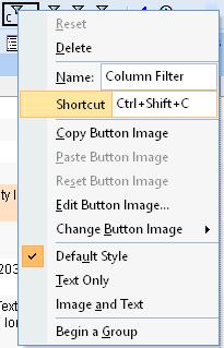 9  Keyboard Shortcuts | InfoQube